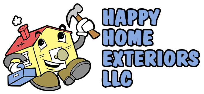 Happy Home Exteriors LLC