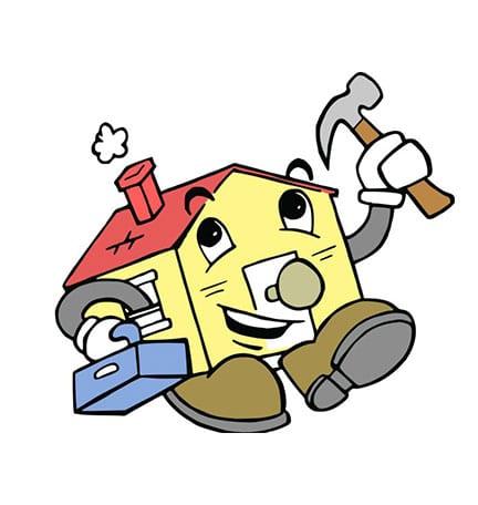 Happy Home Exteriors LLC